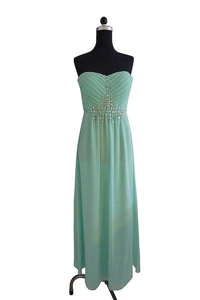 Mit kürzen kleid pailletten Kleid mit